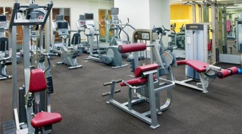 gym20-720x400_c