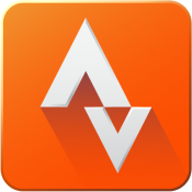 Android_Strava_Launcher_Icon2x-1