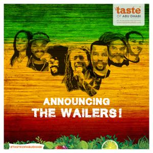 Taste-Of-Abu-Dhabi_FB-Post_The-Wailers
