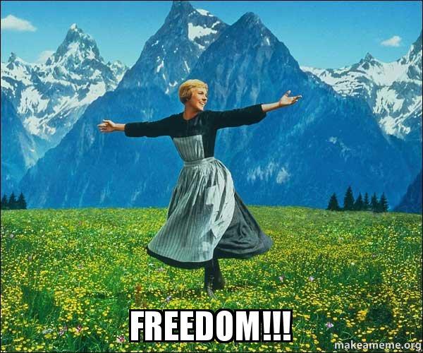 freedom-nbyxwu