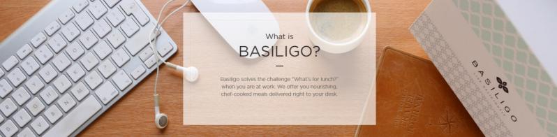 Basiligo.png
